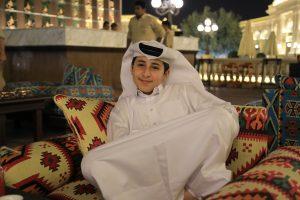 Abdullah Rachman