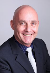 Uwe H Kaufmann